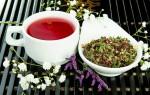 Лучшие рецепты травяных чаев: правила заварки, ферментации и употребления