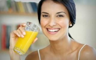 Как правильно принимать куркуму, сколько ее есть для здоровья: рецепты и советы