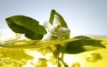 Свойства масла нероли: польза и вред, выбор настоящего эфира, применение