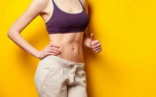 Применение куркумы для похудения: самые действенные рецепты и усиление эффекта