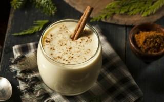 Когда лучше пить молоко с корицей и какую пользу оно окажет — простейшие рецепты