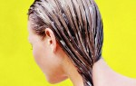 Лучшие рецепты масок с куркумой для волос: польза и вред, проверенные советы