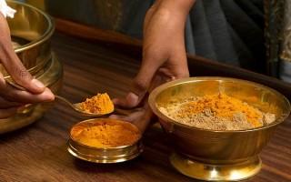 Помогает ли куркума от папиллом и как применить пряность: рецепты, советы, запреты