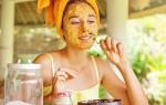 Маски из куркумы для лица: 15 спасительных рецептов для разных типов кожи