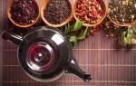 ТОП 14 трав от вирусов и лучшие сборы: проверенные рецепты
