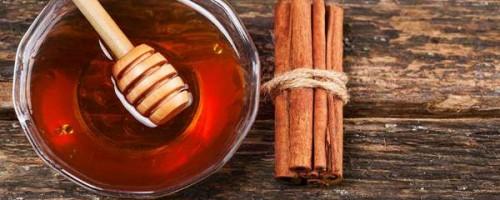 Польза и вред корицы с медом: применение и свойства, бомбические рецепты от всех болезней
