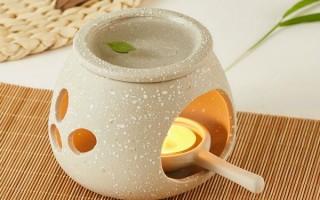 Как правильно использовать аромалампу: принцип и выбор лучших ароматов