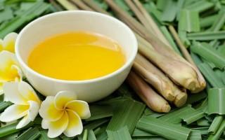 Цитронелла: свойства и применение травы, польза и вред, выращивание
