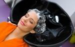 Как правильно мыть голову горчицей и не вредно ли это: актуальные советы и рецепты