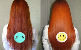 Как используют для волос яблочный уксус: простейшие рецепты и отзывы