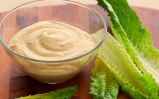 Вустерский соус — знаменитая приправа для Цезаря: рецепты 🥗 и советы, достойная замена