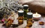 Все про эфирные масла афродизиаки: ТОП список и самые эффективные смеси