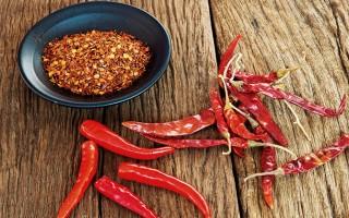 Польза и вред кайенского перца — воздействие приправы на организм человека