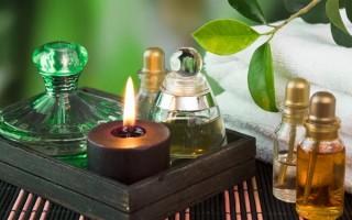 Лучшие аромамасла для дома: интересные способы использования для каждого