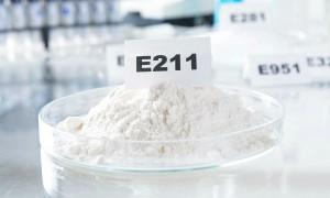 Что такое Е211 (бензоат натрия) и опасна ли пищевая добавка — бояться или нет