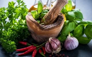 ТОП 13 продуктов, которыми можно заменить соль без потери вкуса