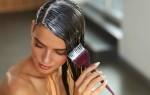 Чем полезен для волос лавровый лист и как его используют — супер рецепты и советы