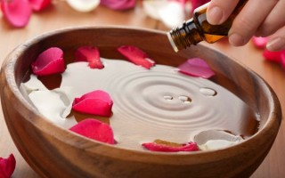 Как и какие масла для ванной использовать — секреты качественного восстановления сил