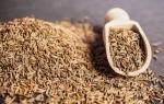 Что за приправа зира (кумин): польза и вред, применение, дозировки и замена