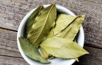Как похудеть при помощи лаврового листа и как применять приготовленные рецепты