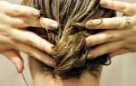 Лучшие маски с корицей для волос: ТОП 5 рецептов для шикарного преображения