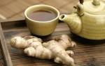 Самые действенные рецепты с имбирем от простуды — реально ли вылечится