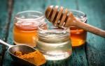 Польза и вред куркумы с медом: как приготовить и принимать, чем поможет организму