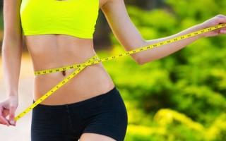 Можно ли есть горчицу при похудении и поможет ли она сбросить вес — простые советы