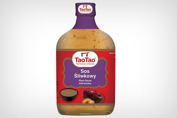 Сливовый соус Тао Тао