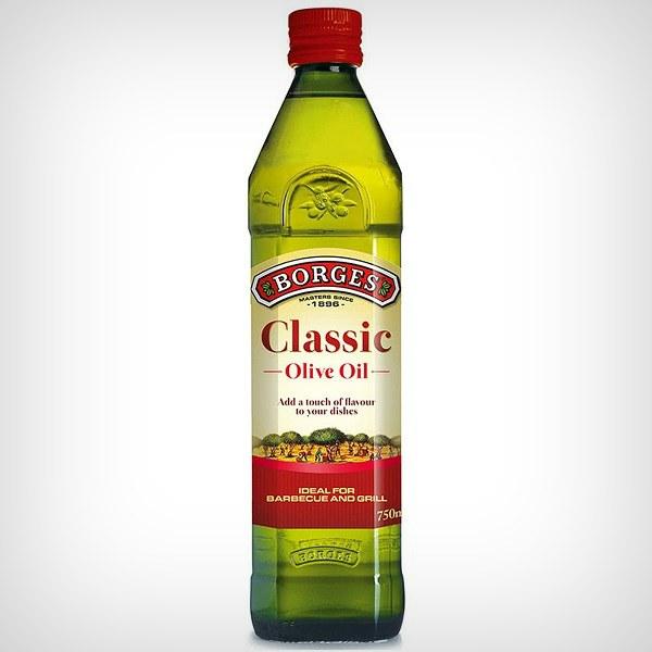 Olive oil рафинированное